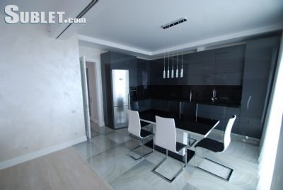 Image 8 furnished 4 bedroom Apartment for rent in Pechersk, Kiev