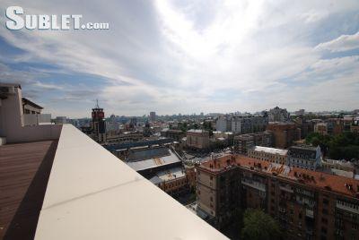 Image 9 furnished 4 bedroom Apartment for rent in Pechersk, Kiev