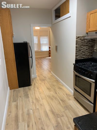 Image 2 unfurnished 2 bedroom Apartment for rent in Bay Ridge, Brooklyn
