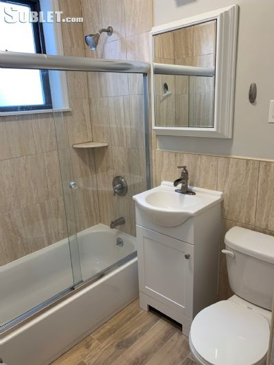 Image 3 unfurnished 2 bedroom Apartment for rent in Bay Ridge, Brooklyn