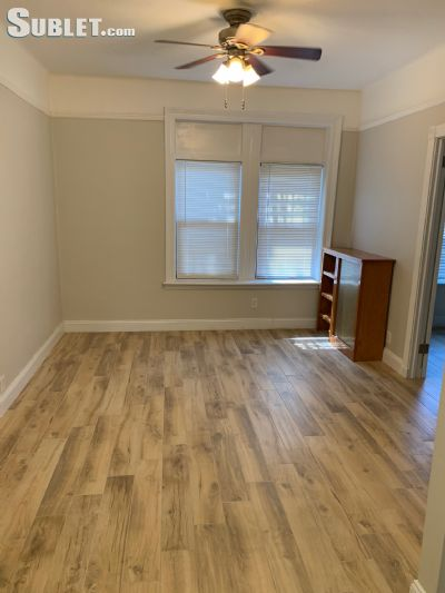 Image 4 unfurnished 2 bedroom Apartment for rent in Bay Ridge, Brooklyn
