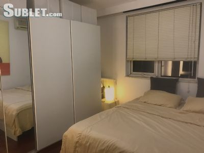 Image 4 Furnished room to rent in Chaoyang, Beijing Inner Suburbs 2 bedroom Apartment