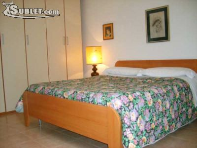 Image 1 furnished 1 bedroom Apartment for rent in Maiori, Salerno
