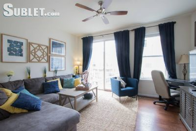 Image 1 Furnished room to rent in Northeast, DC Metro 1 bedroom Townhouse