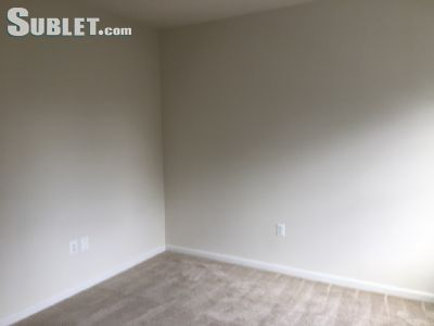 Image 7 Furnished room to rent in Northeast, DC Metro 1 bedroom Townhouse
