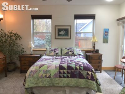 rooms for rent in Wasilla