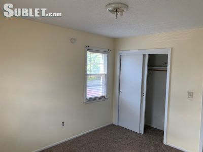 rooms for rent in New Haven