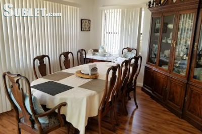 rooms for rent in Kapolei