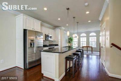 rooms for rent in Beltsville