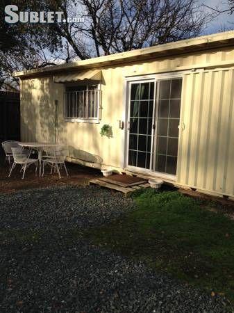 Image of $750 studio in Lake County in Nice, CA