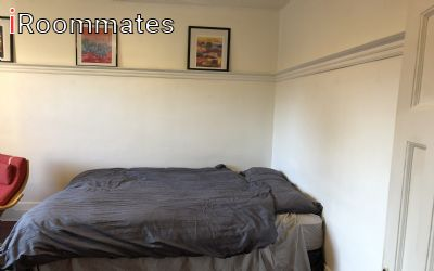 Image 3 Furnished room to rent in Montreal North, Montreal 2 bedroom Apartment
