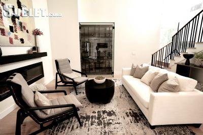 rooms for rent in Studio City