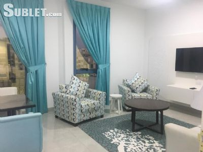 Apartment, Al Falah Street, Abu Dhabi - Middle East, Vacation Rentals - Abu Dhabi (Abu Dhabi)
