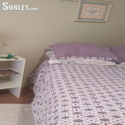Image 1 Furnished room to rent in Sun Valley, Denver West 3 bedroom Hotel or B&B