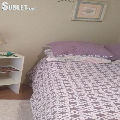 rooms for rent in Denver