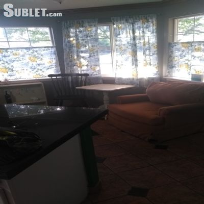 Image 7 Furnished room to rent in Sun Valley, Denver West 3 bedroom Hotel or B&B