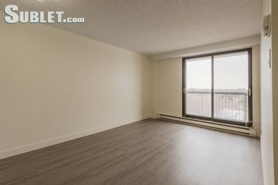 Image 10 unfurnished 1 bedroom Senior Housing for rent in Laval, Montreal