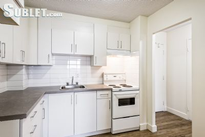 Image 7 unfurnished 1 bedroom Senior Housing for rent in Laval, Montreal