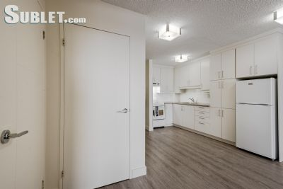 Image 9 unfurnished 1 bedroom Senior Housing for rent in Laval, Montreal