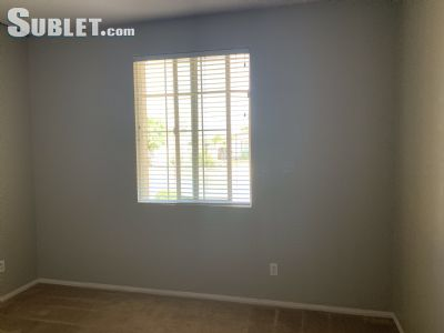 Image of $650 3 single-family home in Antelope Valley in Palmdale, CA