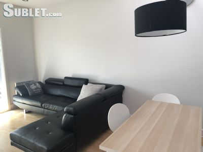 Image 3 furnished 2 bedroom Apartment for rent in Hochelaga-Maisonneuve, Montreal