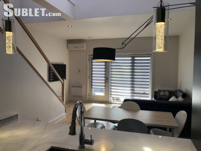 Image 5 furnished 2 bedroom Apartment for rent in Hochelaga-Maisonneuve, Montreal
