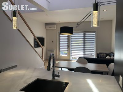 Image 7 furnished 2 bedroom Apartment for rent in Hochelaga-Maisonneuve, Montreal