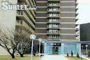 Image 1 unfurnished 1 bedroom Apartment for rent in West New York, Hudson County