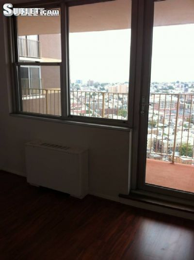 Image 4 unfurnished 1 bedroom Apartment for rent in West New York, Hudson County