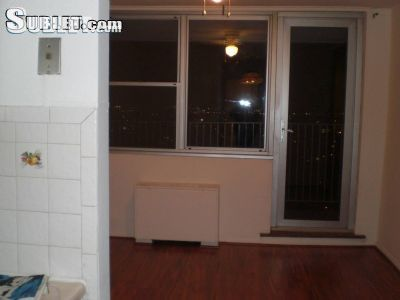 Image 6 unfurnished 1 bedroom Apartment for rent in West New York, Hudson County