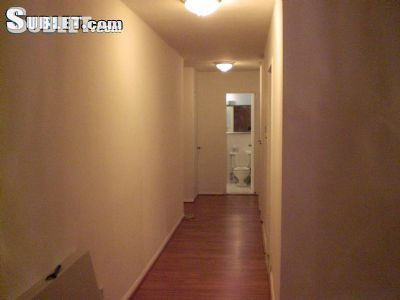 Image 7 unfurnished 1 bedroom Apartment for rent in West New York, Hudson County