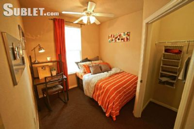 rooms for rent in Greensboro