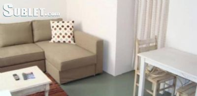 Image 6 furnished 1 bedroom Apartment for rent in Istanbul, Marmara