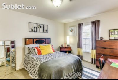 rooms for rent in Waco
