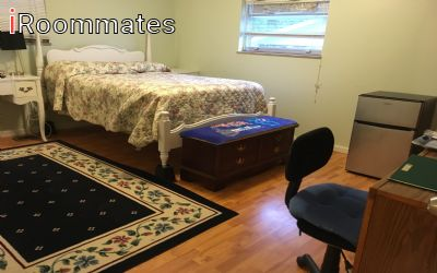 rooms for rent in Knoxville