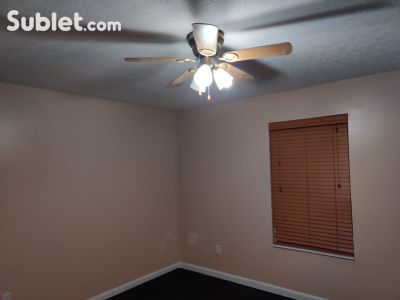 rooms for rent in Independence