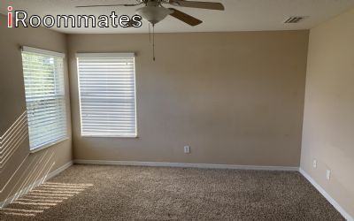 rooms for rent in Ellenton