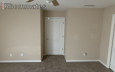 room for rent in Ellenton