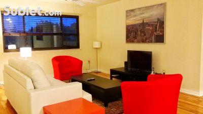 Image of $5200 3 apartment in Bridgewater in Bridgewater, NJ