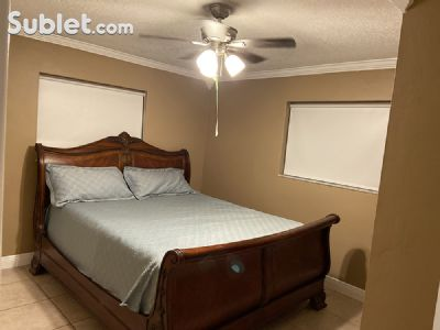 rooms for rent in Hialeah