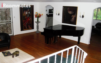rooms for rent in Washington