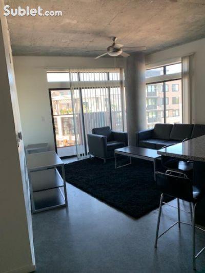 room for rent in Phoenix