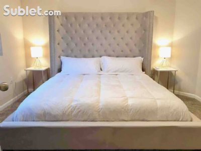 Apartment, El Centro, Sacramento - Stockton - Sacramento - United States, Rent/Transfer - Sacramento (California)