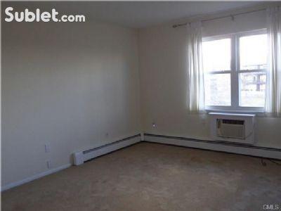 room for rent in Bridgeport