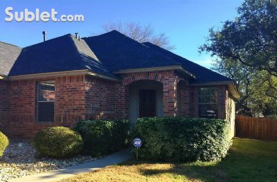 rooms for rent in Helotes