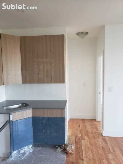 rooms for rent in Brooklyn