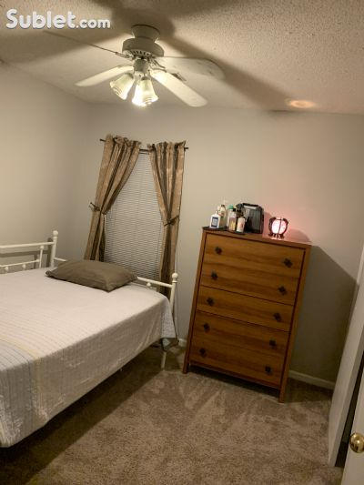 rooms for rent in Ladson