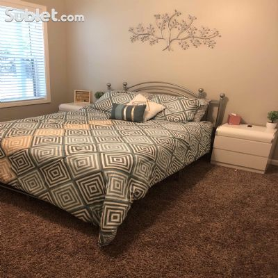 rooms for rent in Decatur