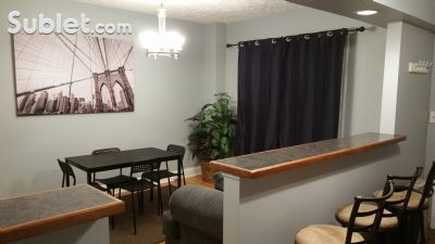 rooms for rent in Baltimore