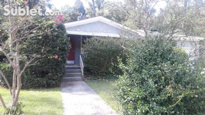 room for rent in West Columbia